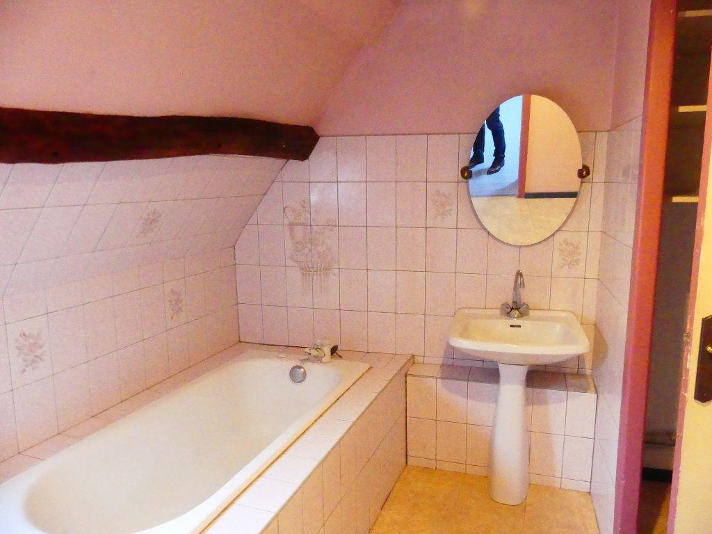 Maison à vendre 5 140m2 à Breteuil vignette-7