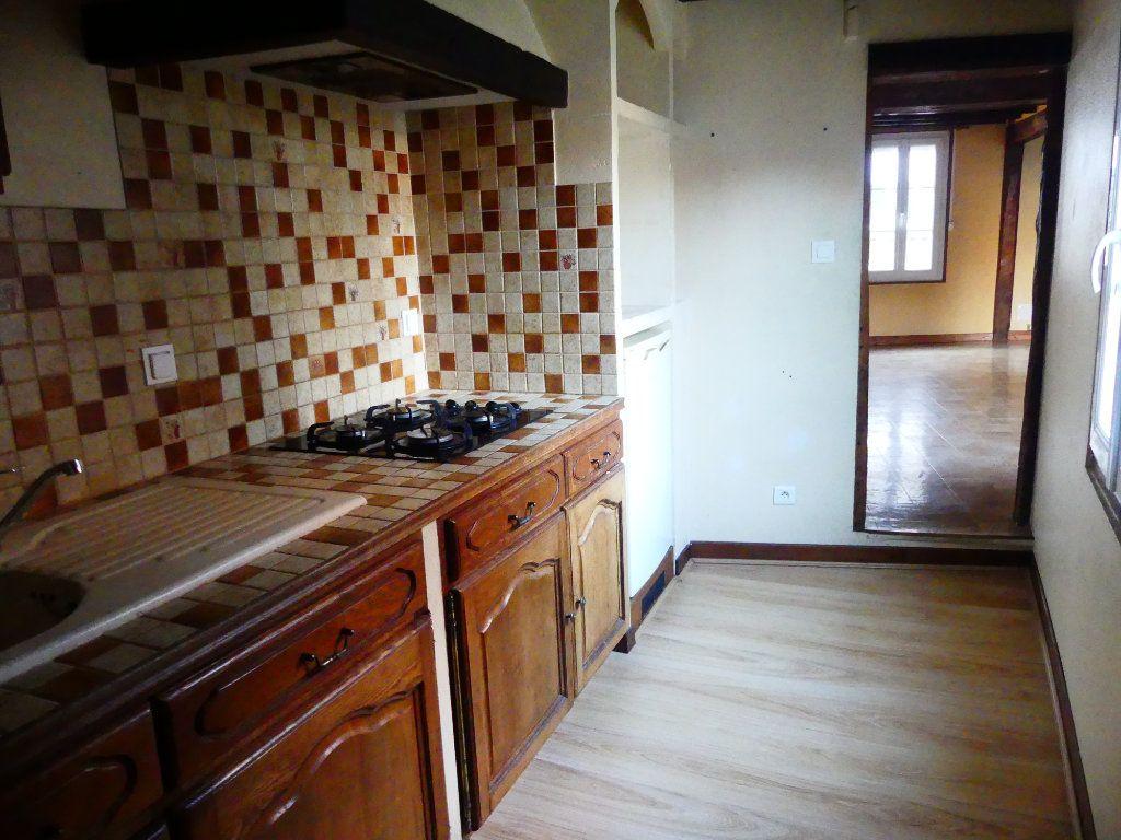 Maison à vendre 5 140m2 à Breteuil vignette-8