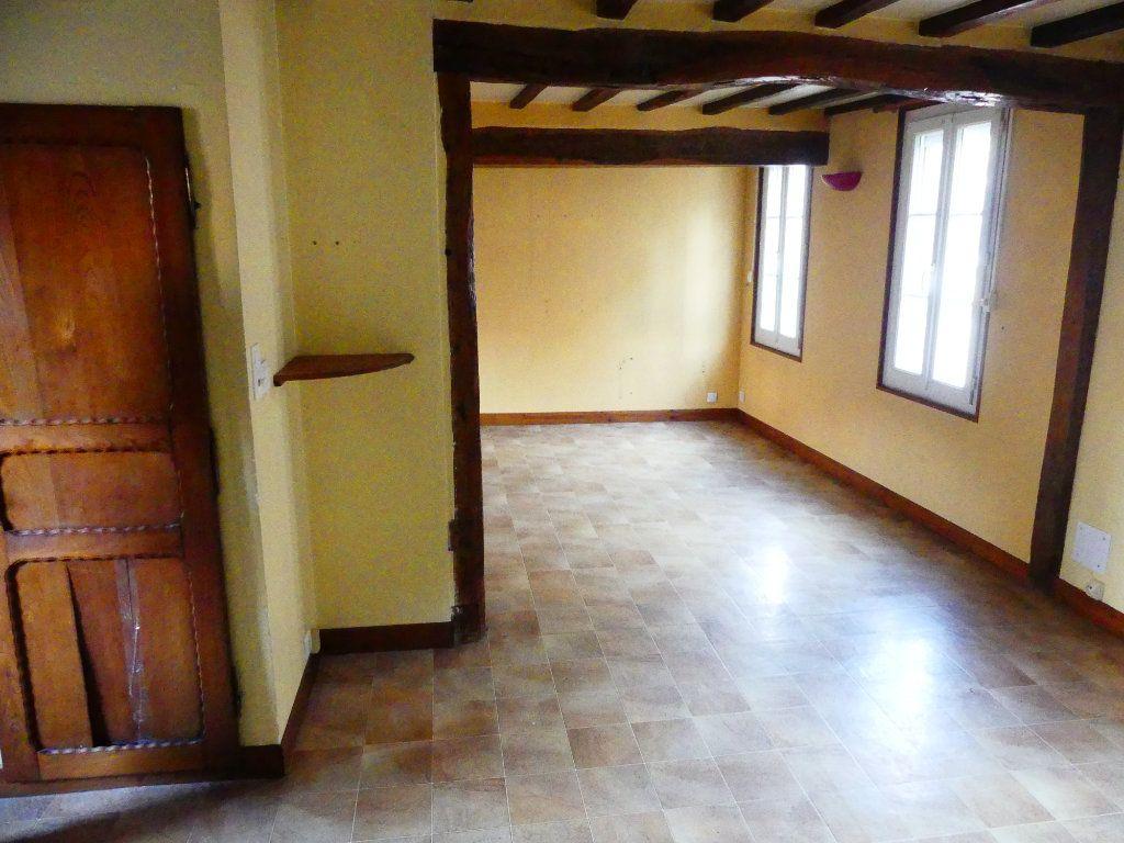 Maison à vendre 5 140m2 à Breteuil vignette-9