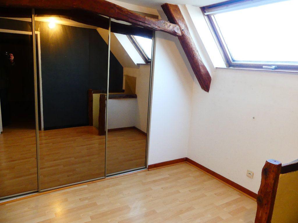 Maison à vendre 5 140m2 à Breteuil vignette-10