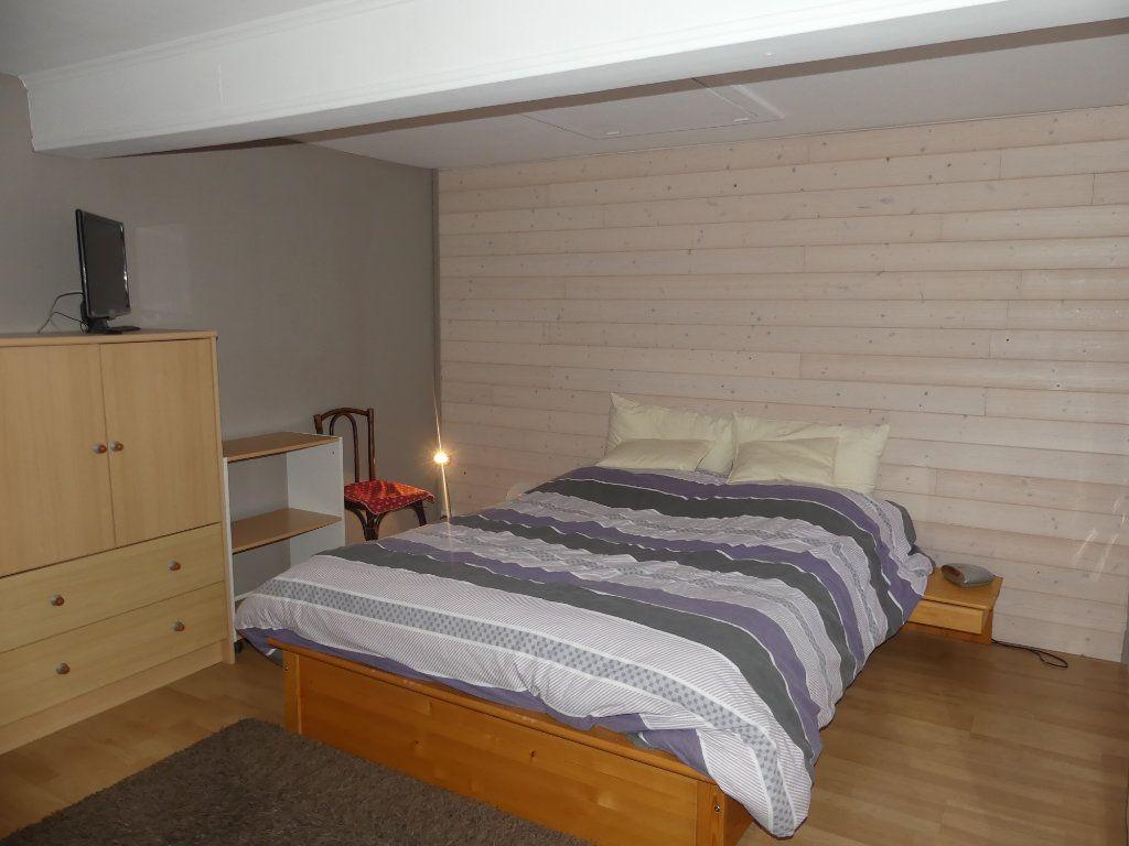 Maison à vendre 4 70m2 à Davenescourt vignette-4