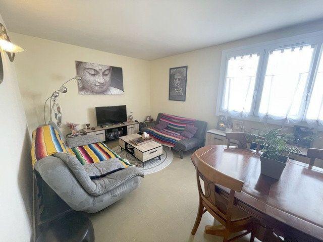 Appartement à vendre 3 61m2 à Clermont vignette-3