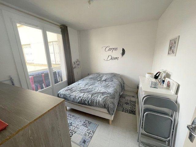 Appartement à vendre 3 61m2 à Clermont vignette-6
