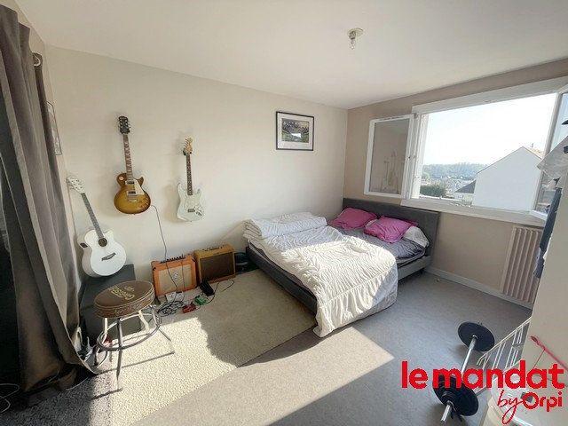 Appartement à vendre 2 40m2 à Clermont vignette-3