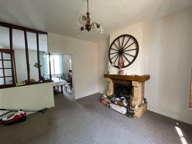 Maison à vendre 5 125m2 à Ansauvillers vignette-3