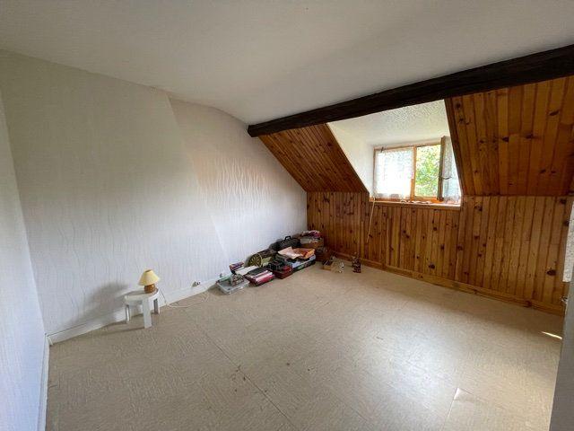 Maison à vendre 5 125m2 à Ansauvillers vignette-5