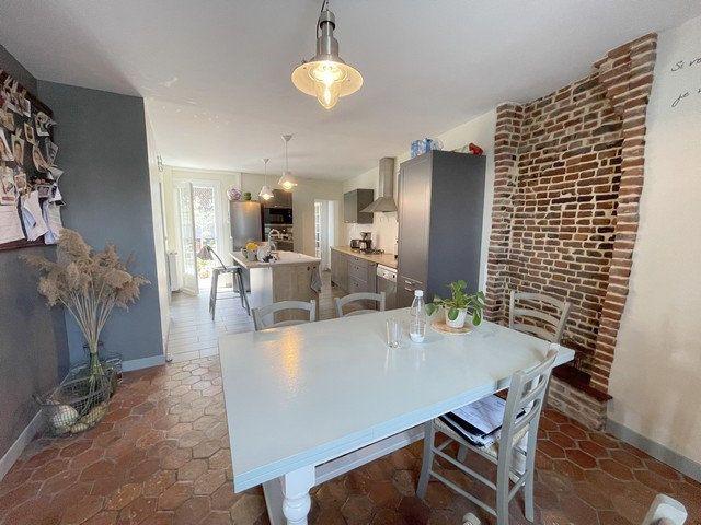 Maison à vendre 7 156m2 à Ravenel vignette-3