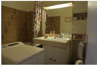 Appartement à vendre 1 30m2 à Vincennes vignette-5