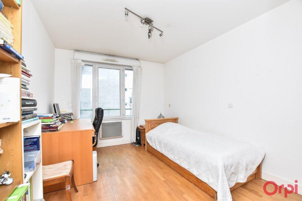 Appartement à vendre 3 91m2 à Paris 12 vignette-4