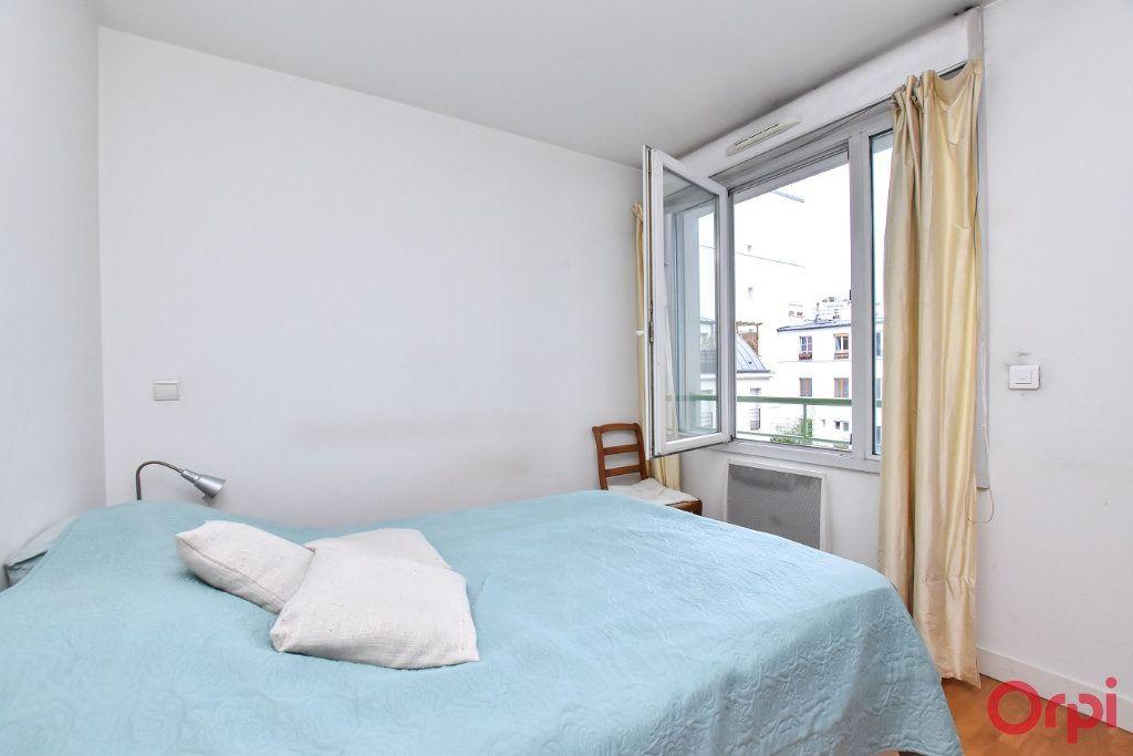 Appartement à vendre 3 91m2 à Paris 12 vignette-5