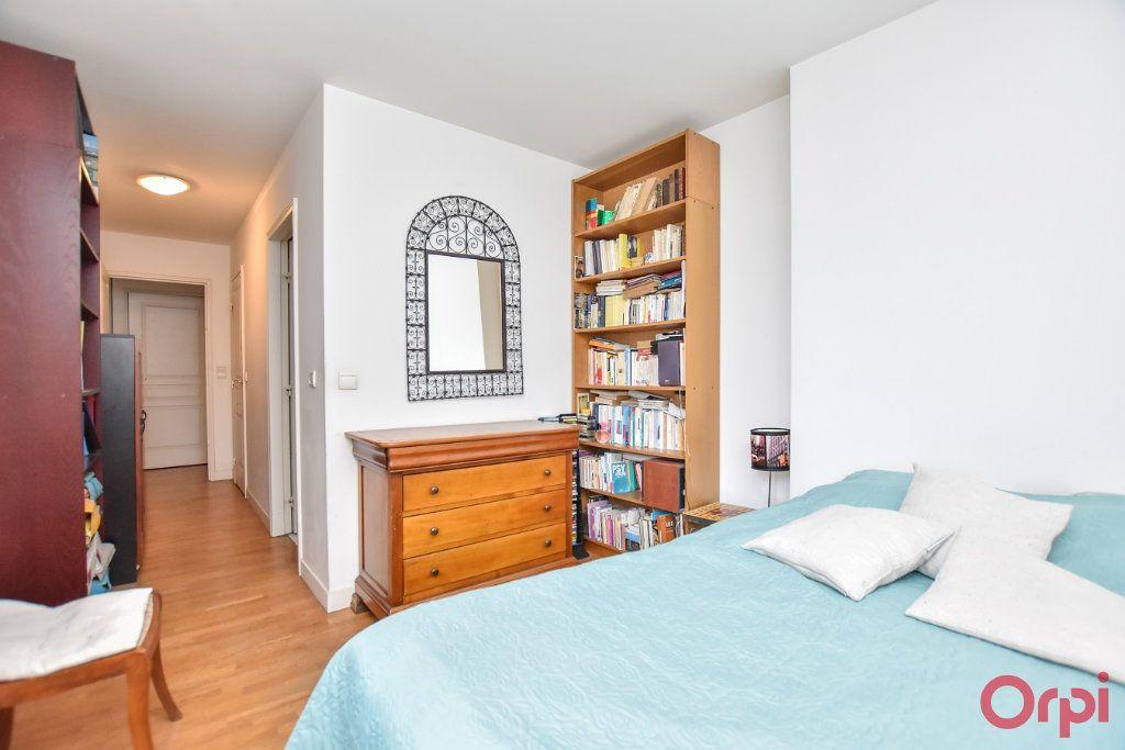 Appartement à vendre 3 91m2 à Paris 12 vignette-6