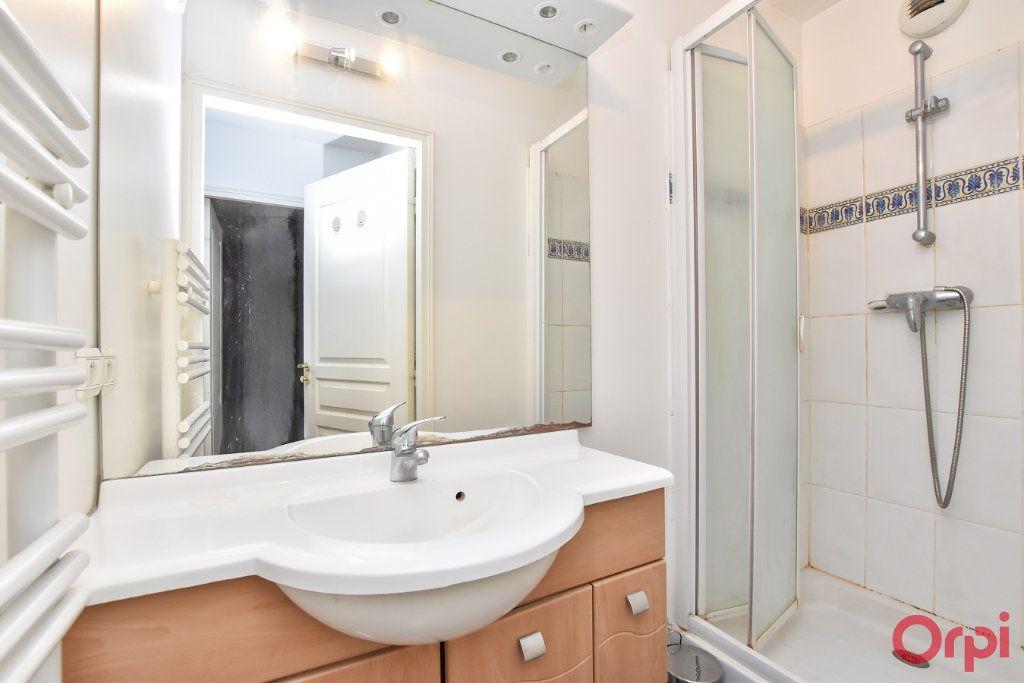 Appartement à vendre 3 91m2 à Paris 12 vignette-7