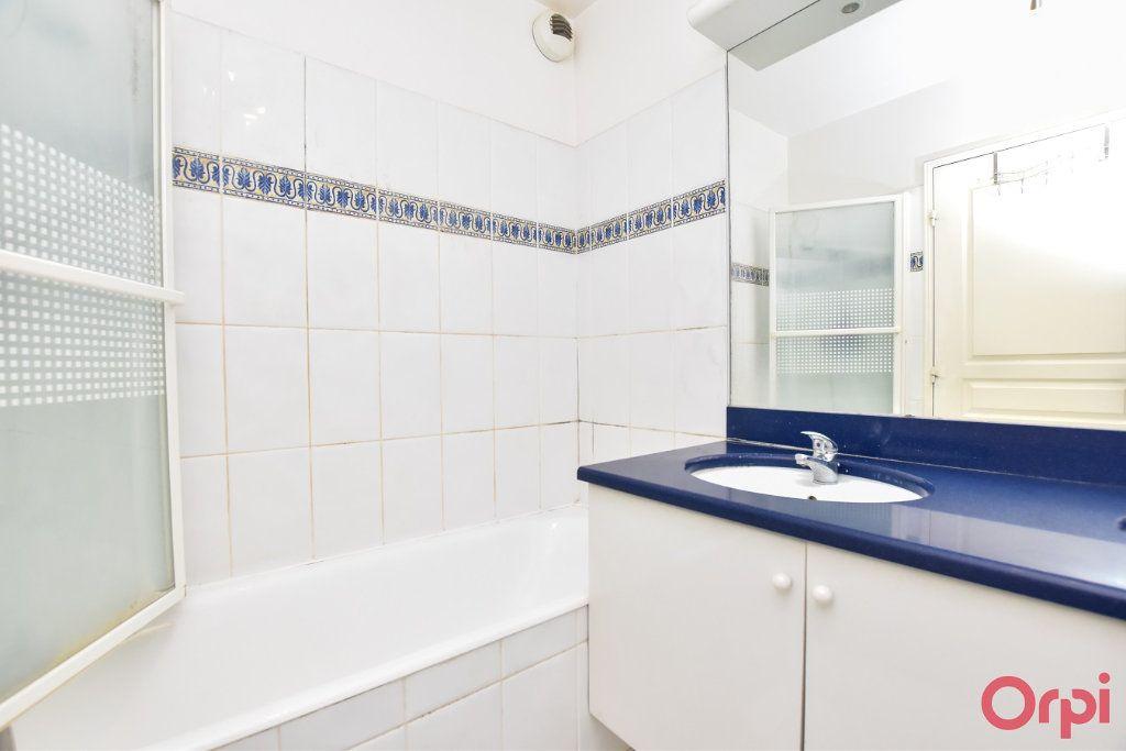 Appartement à vendre 3 91m2 à Paris 12 vignette-8