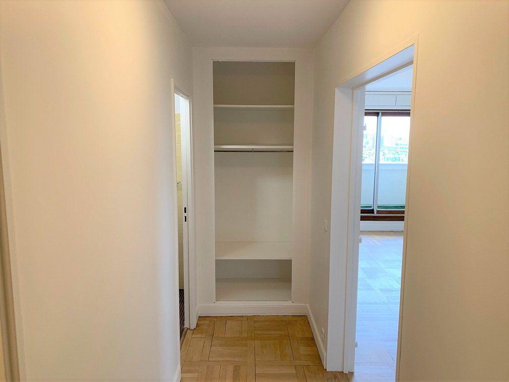 Appartement à louer 1 35.7m2 à Paris 12 vignette-6