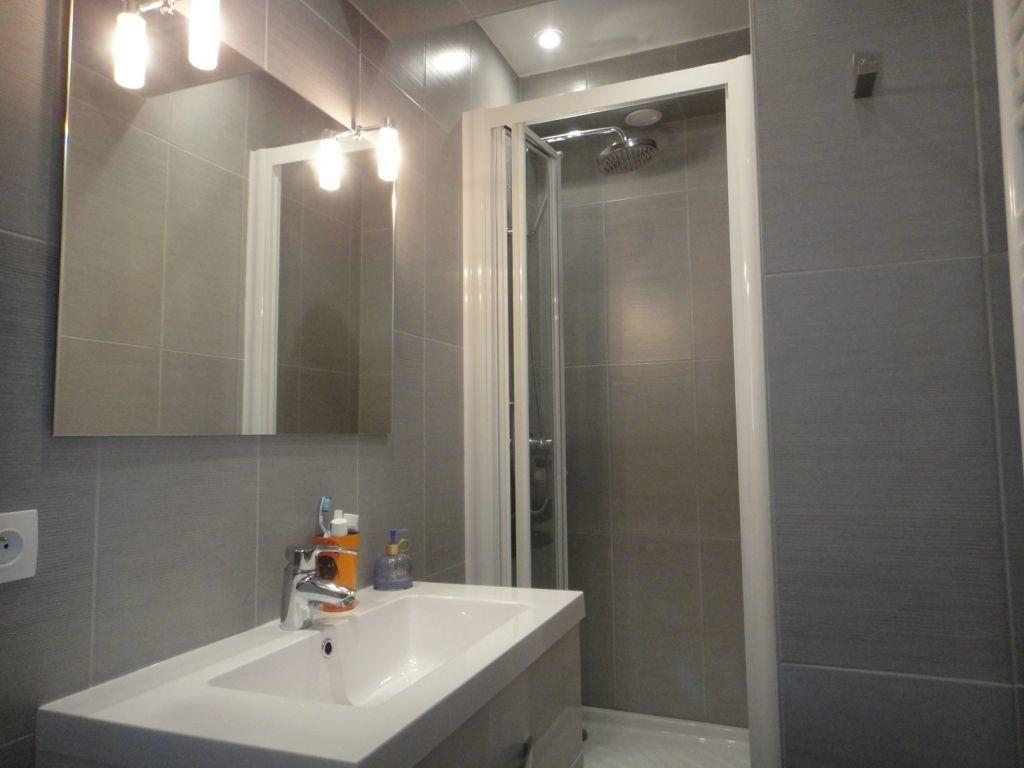 Appartement à louer 1 28.89m2 à Neuilly-sur-Seine vignette-8