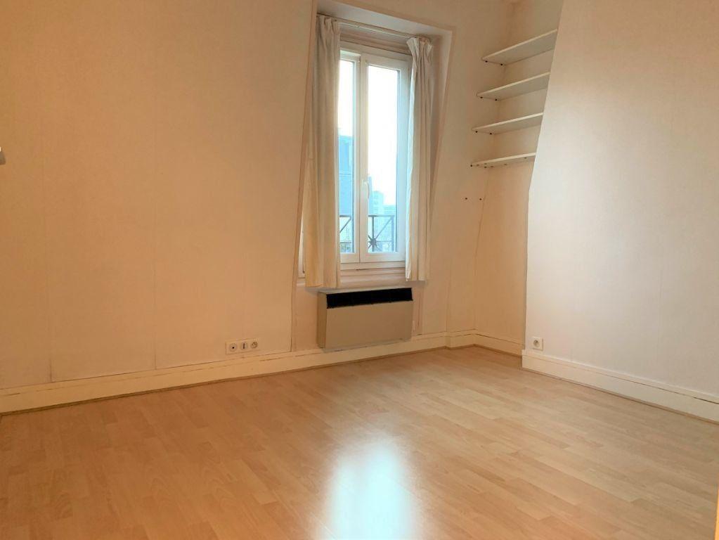 Appartement à louer 2 40.05m2 à Paris 11 vignette-3