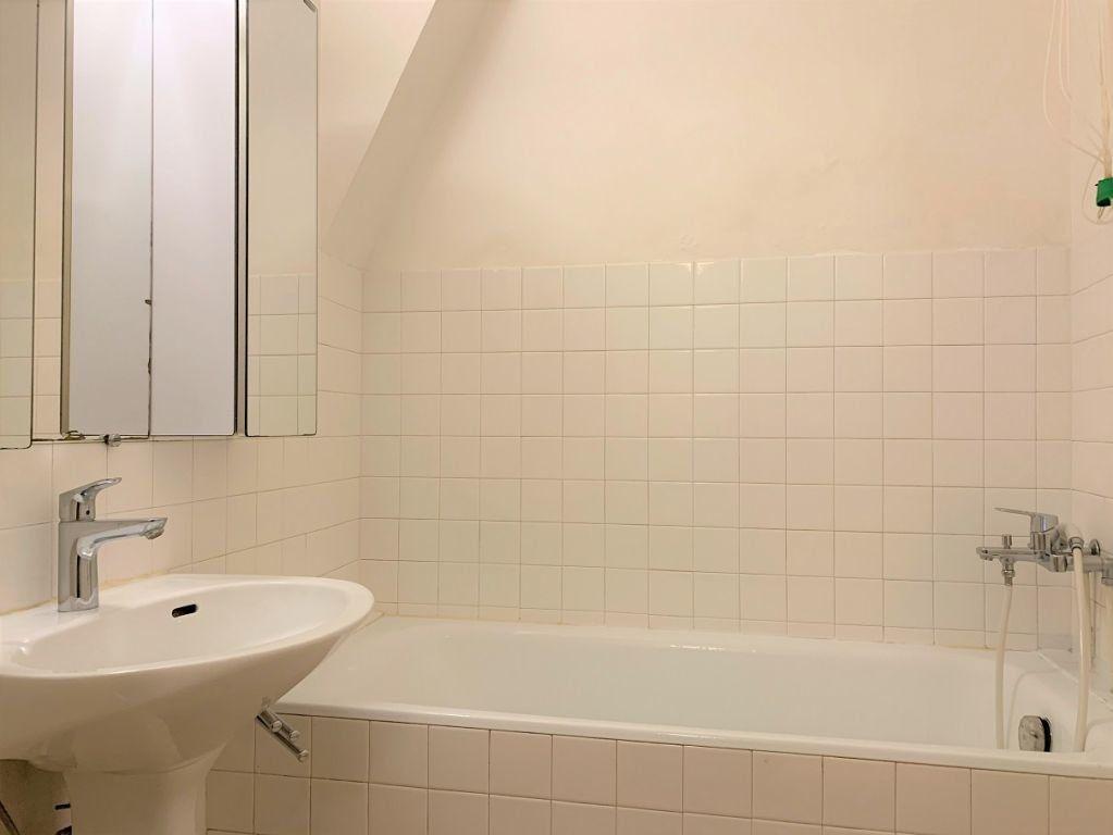Appartement à louer 2 40.05m2 à Paris 11 vignette-5