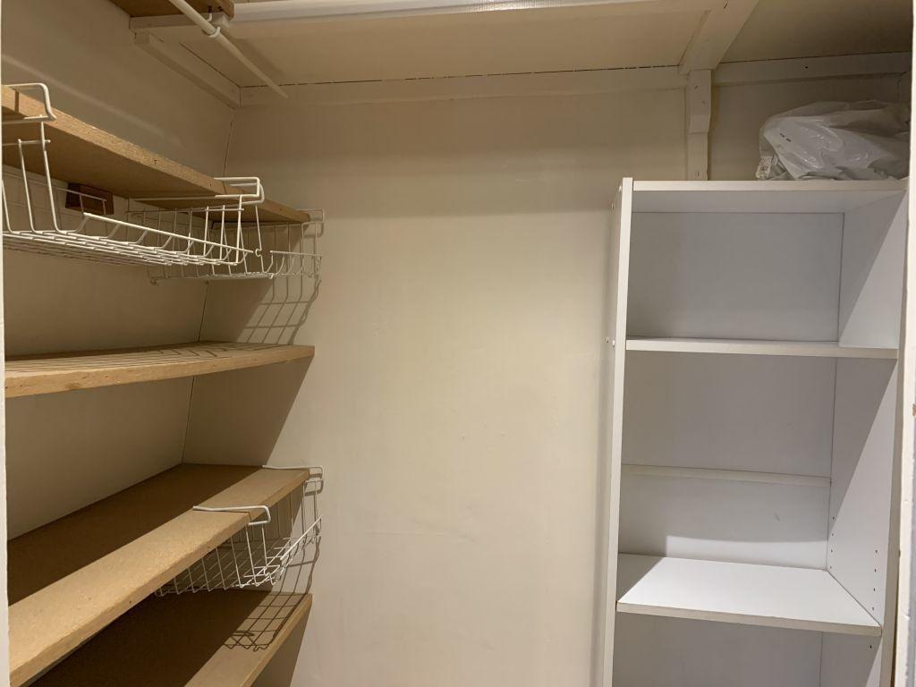 Appartement à louer 2 40.05m2 à Paris 11 vignette-6