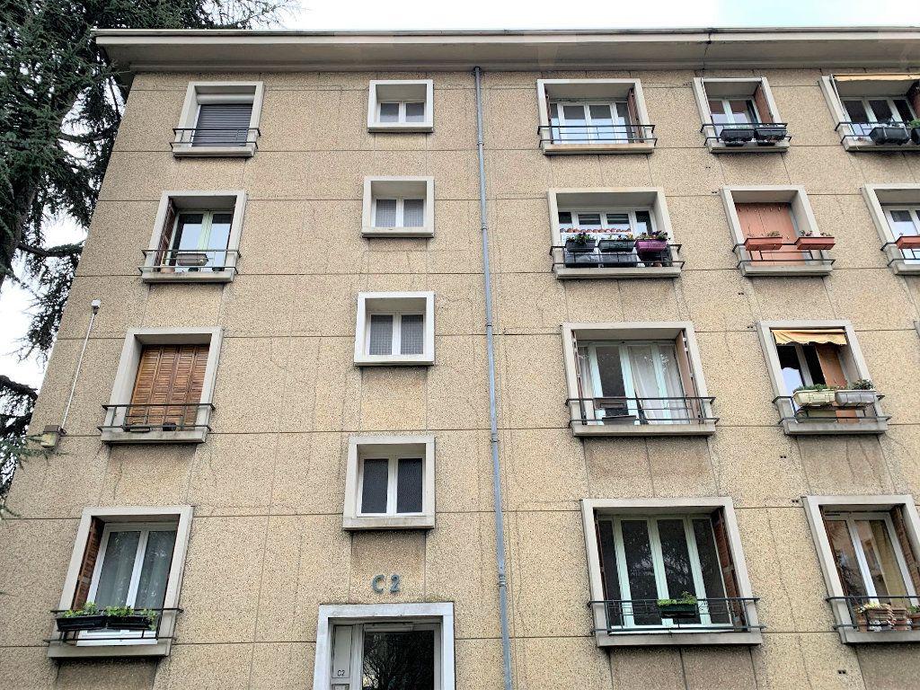 Appartement à louer 3 55.18m2 à Bagnolet vignette-8