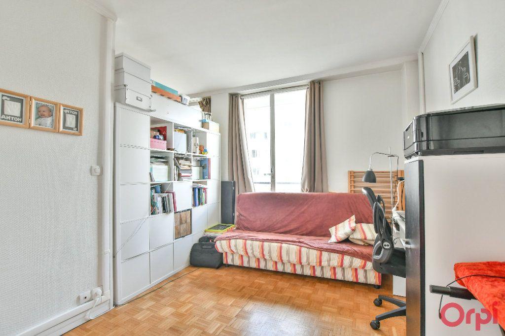 Appartement à vendre 3 66.8m2 à Paris 12 vignette-5