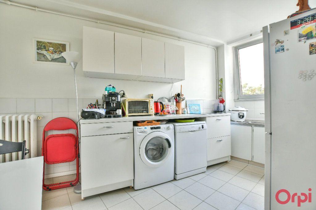 Appartement à vendre 3 66.8m2 à Paris 12 vignette-7