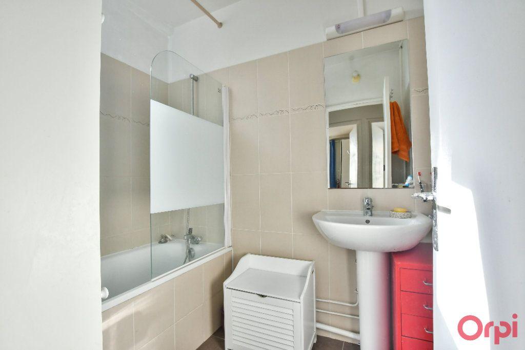 Appartement à vendre 3 66.8m2 à Paris 12 vignette-8