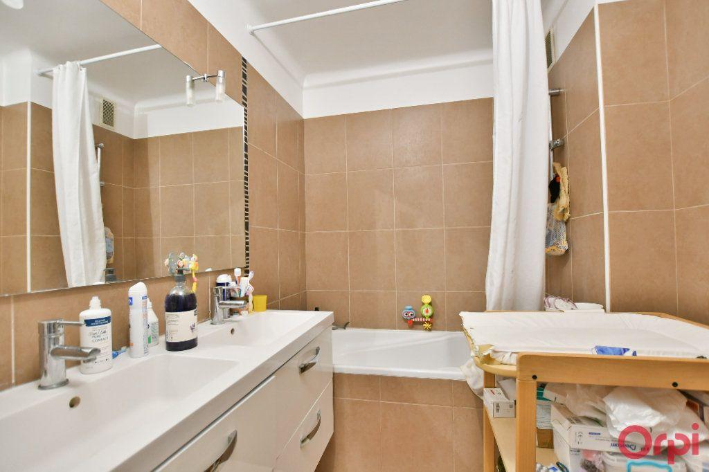 Appartement à vendre 4 81m2 à Paris 12 vignette-4