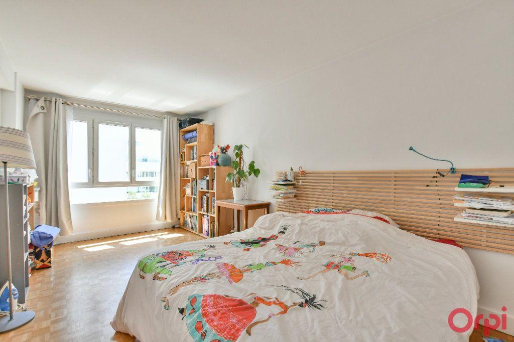 Appartement à vendre 4 81m2 à Paris 12 vignette-5