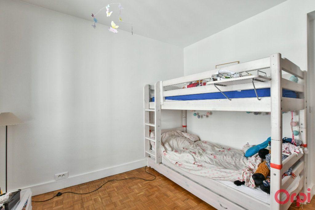 Appartement à vendre 4 81m2 à Paris 12 vignette-6