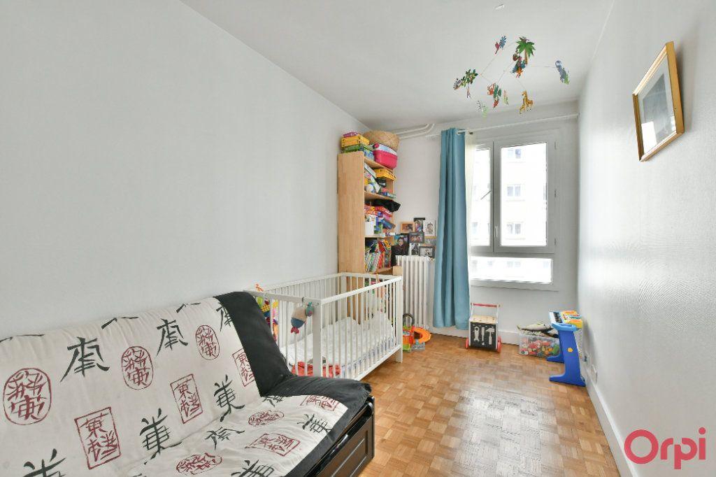 Appartement à vendre 4 81m2 à Paris 12 vignette-7