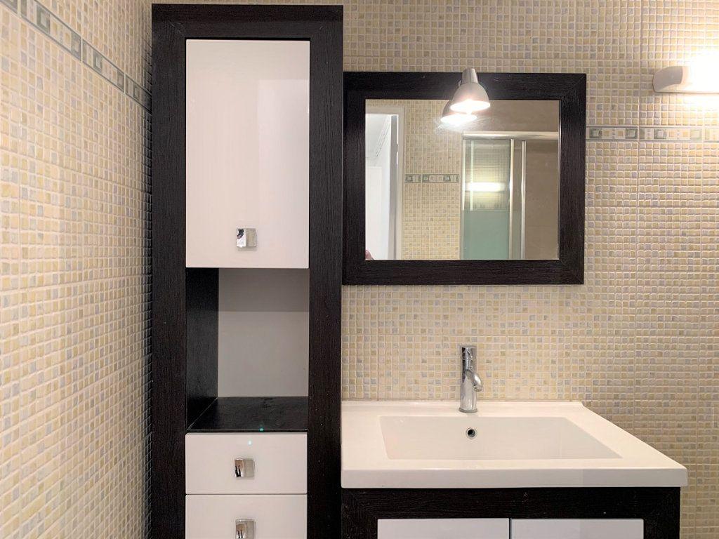 Appartement à louer 3 55.18m2 à Bagnolet vignette-6