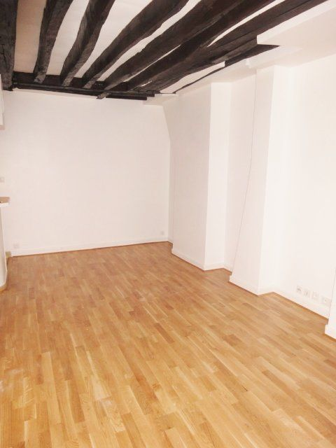 Appartement à louer 2 32.07m2 à Paris 9 vignette-3