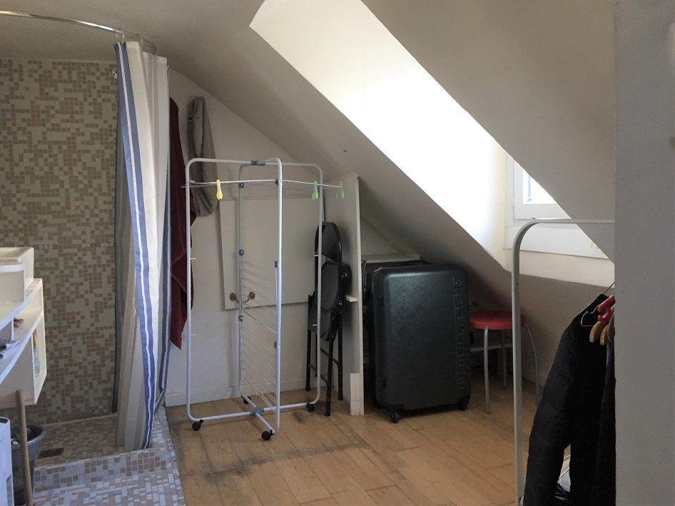 Appartement à louer 1 13.23m2 à Paris 2 vignette-3