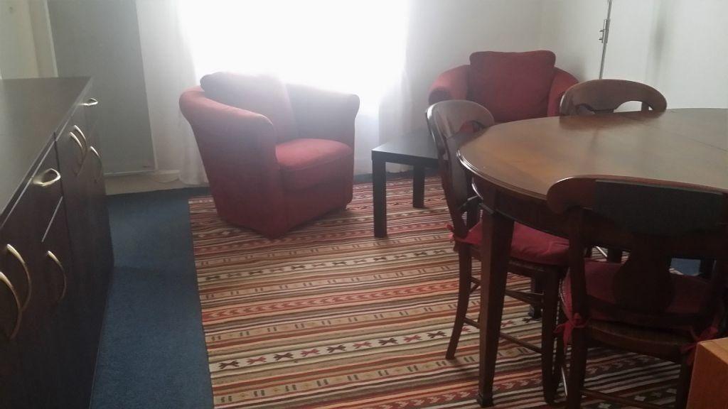 Appartement à louer 2 32.07m2 à Paris 11 vignette-2