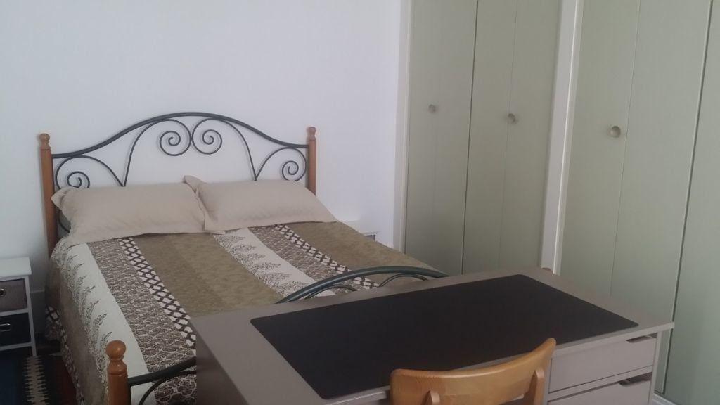 Appartement à louer 2 32.07m2 à Paris 11 vignette-4