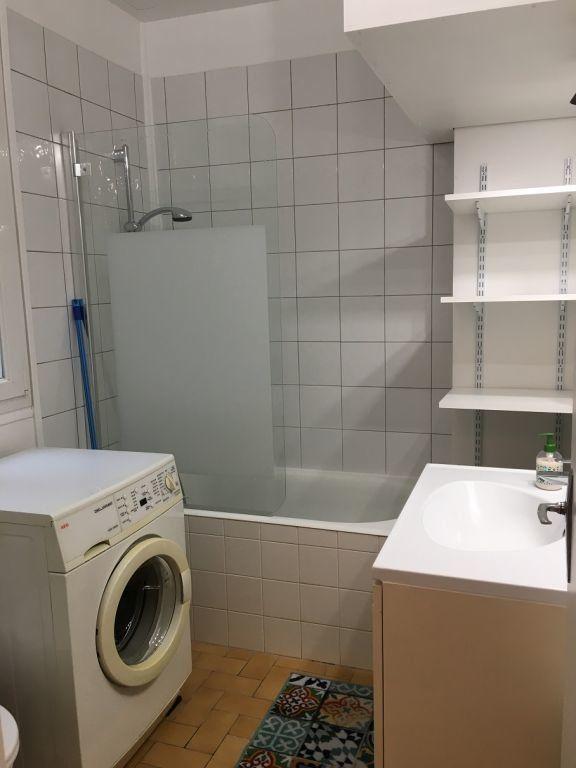 Appartement à louer 2 32.07m2 à Paris 11 vignette-6