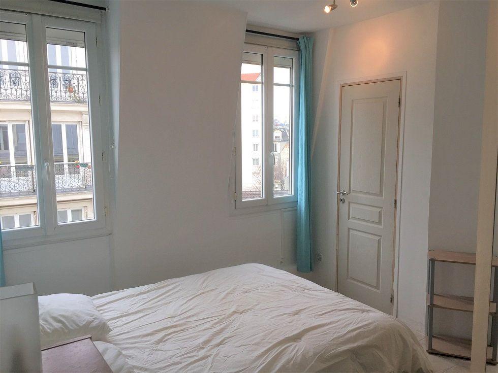Appartement à louer 2 31.54m2 à Vincennes vignette-3