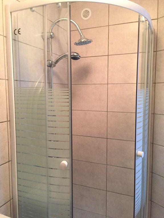 Appartement à louer 2 31.54m2 à Vincennes vignette-4