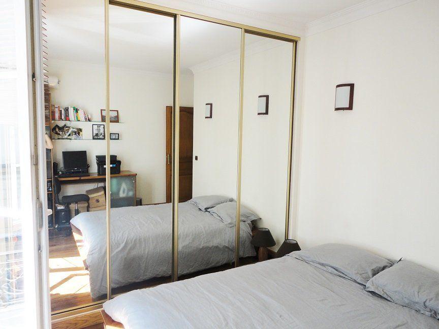 Appartement à louer 3 67.82m2 à Paris 9 vignette-4