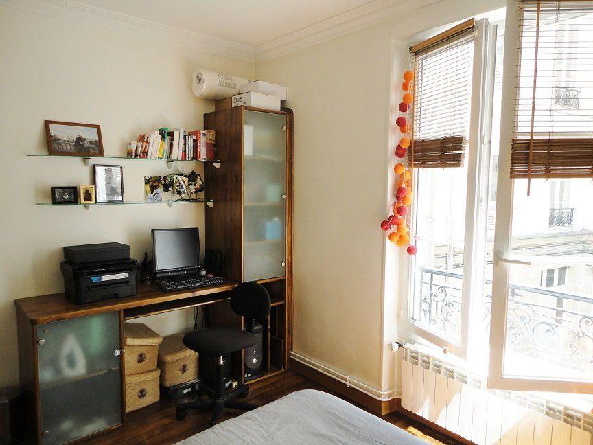 Appartement à louer 3 67.82m2 à Paris 9 vignette-5