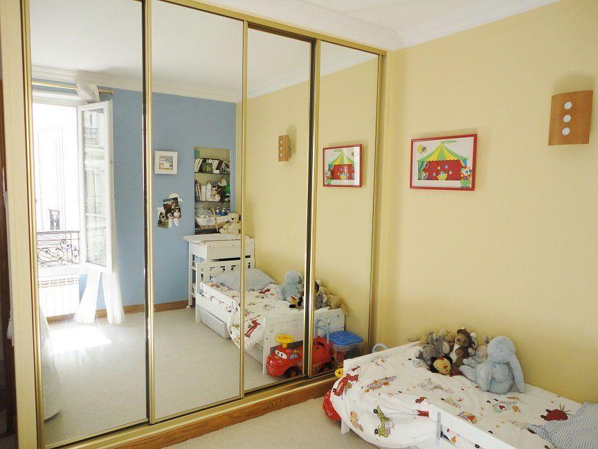 Appartement à louer 3 67.82m2 à Paris 9 vignette-6