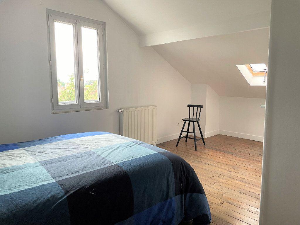 Maison à louer 6 117.5m2 à Rosny-sous-Bois vignette-7