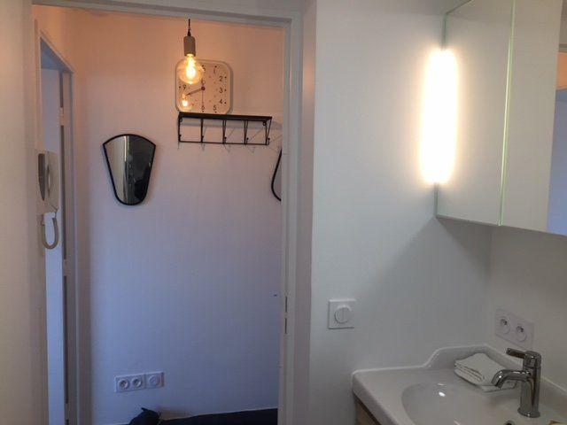 Appartement à louer 1 20.86m2 à Bagnolet vignette-11