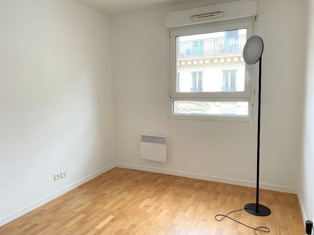 Appartement à louer 2 42.02m2 à Paris 11 vignette-3
