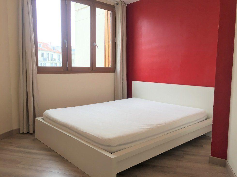 Appartement à louer 3 69.05m2 à Vincennes vignette-4