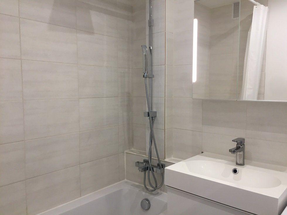 Appartement à louer 3 69.05m2 à Vincennes vignette-6