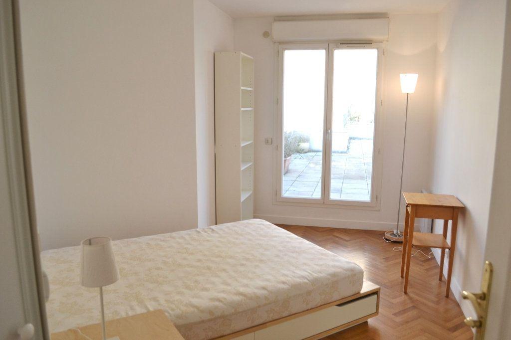 Appartement à louer 2 38.36m2 à Paris 11 vignette-7