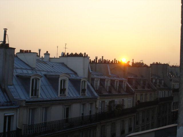Appartement à louer 1 17.6m2 à Paris 9 vignette-5