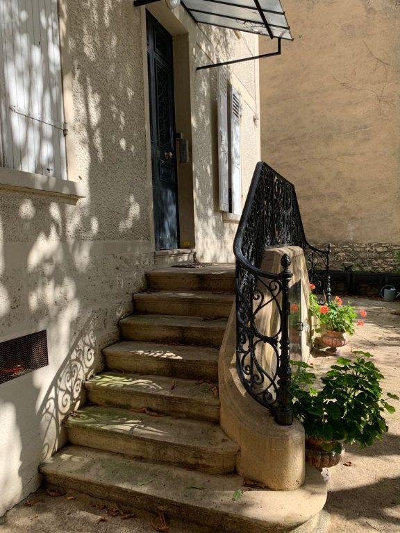 Appartement à louer 1 22.53m2 à Fontenay-sous-Bois vignette-7