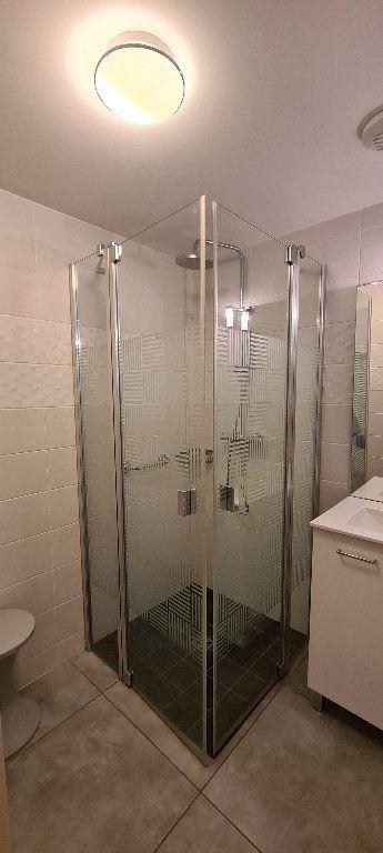 Appartement à louer 1 35m2 à Aix-les-Bains vignette-7